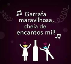 #Carnaval ☆★☆★☆ #Vinho ♥ & #Música ♡