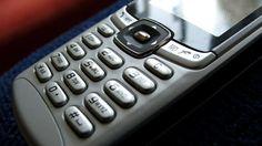 Ficou mais fácil bloquear um celular roubado ou furtado | Tecnoblog