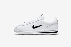 """The """"Jewel"""" Theme Continues, This Time on the Nike Cortez"""