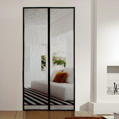 Why we must use Magnetic Screen Doors now days ? Here are Best Magnetic Screen Doors for you