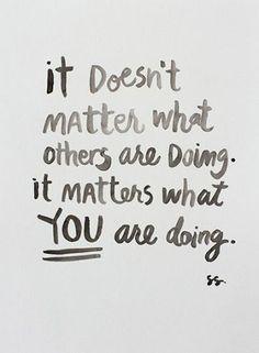 #quote #inspiration #life