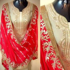 whatsapp +917696747289 All of our pieces can be made to measure and customisation options such as colour, embroidery and fabric changes are also available. #BridalLehenga #lehenga #engagementlehenga #wedding #fashion #2016 #indianweddingoutfits #BridalWear #punjabisalwarsuit #suits #punjabiSuits #salwarSuits #Duapttas #custommade #bespoke #punjabisuit #salwarsuit