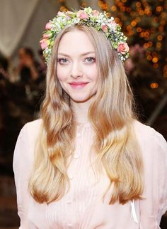 20 Beautiful Crown Hairstyles Ideas