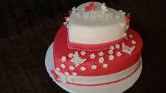 Afbeeldingsresultaat voor Afbeeldingen van Dora taarten