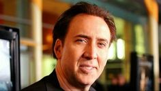 Nicolas Kim Coppola (born January known professionally as Nicolas Cage, is an American actor, director and producer. Nicolas Cage, American Actors