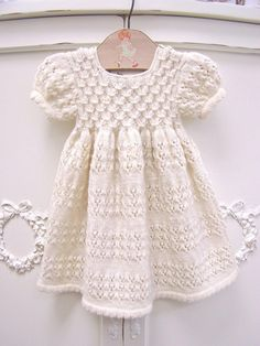 winter baby dress    http://www.ziaandtia.com/index.php?main_page=product_info=191_156_id=675