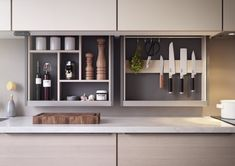 Want to make most out of your city kitchen space? Here are 10 urban kitchen drawer storage ideas. Kitchen Cupboard Doors, Kitchen Drawers, Kitchen Storage, Kitchen Interior, Kitchen Decor, Kitchen Design, Small Dinner Table, Urban Kitchen, Home Organisation
