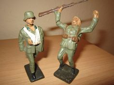 Lineol Soldaten--Ungarn | eBay