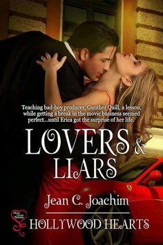 Lovers  Liars