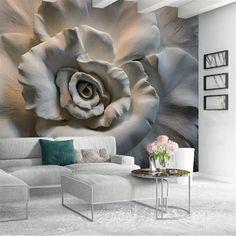 3D Wallpaper For Living Room Wallpaper Wall, Cheap Wallpaper, Self Adhesive Wallpaper, Photo Wallpaper, Flower Wallpaper, Fabric Wallpaper, Wallpaper Online, Colorful Wallpaper, Cheap Wall Murals