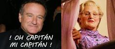 NEWS NO-NOTICIAS: Robin Williams gran actor. http://newsno-noticias.blogspot.com.es/2014/08/robin-williams-gran-actor.html