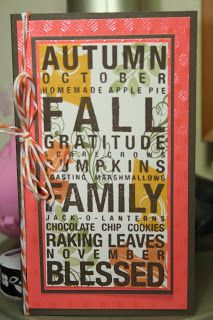 Creating With Inks, Paper, Stamps and Bling!!!: Blog Hop Time