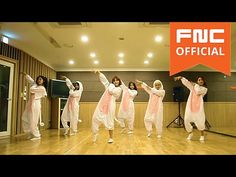 AOA - 사뿐사뿐(Like a Cat) Special Dance Performance - http://positivelifemagazine.com/aoa-%ec%82%ac%eb%bf%90%ec%82%ac%eb%bf%90like-a-cat-special-dance-performance/ http://img.youtube.com/vi/sYmuYf73UzQ/0.jpg   사뿐사뿐(Like a Cat) Special Dance Performance AOA 2nd Mini Album 「사뿐사뿐(Like a Cat)」 뮤직비디오 300만뷰 돌파기념 스페셜 안무 영상 공개! 섹시한 …    source Please follow and like us:  var addthis_config =   u