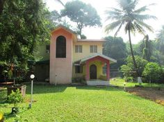 10 best 8 bhk mahabaleshwar bungalow for 30 persons images rh pinterest com