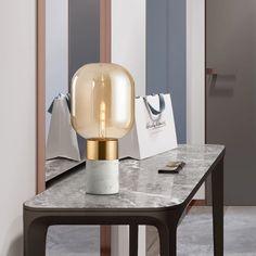 ZARIAH Table Lamp — Best Goodie Shop #ZARIAH #tablelampshade #tablelampdesign #interiorlighting #bestgoodieshop #lightsdecorations #roomlights #lightingprojects #lightfixtures #bedroomlights #nightstandlamps #lampdecorationideas #lampideas #lampdecor #tablelightingdesign #tablelightingideas #tablelightinglamp #desklampideas Nightstand Lamp, Desk Lamp, Cool Lighting, Table Lighting, Kitchen Lamps, Table Lamp Shades, Room Lights, Light Table, Interior Lighting