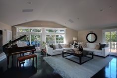 Channing Tatum Moves To Beverly Hills | Zillow Blog