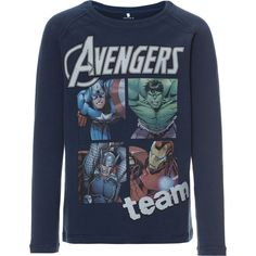 Notice: Undefined variable: metaDescription in /home/admin/domains/kinba.nl/public_html/inc/header. Avengers Team, Graphic Sweatshirt, T Shirt, Superhero, Sweatshirts, Long Sleeve, Sleeves, Sweaters, Mens Tops