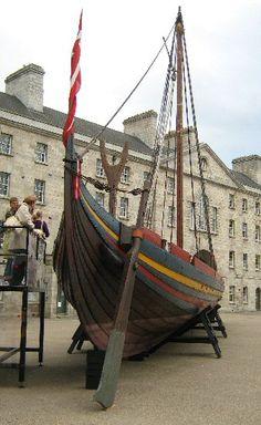 Dublin, Ireland viking | THE VIKING AGE IRELAND EXHIBITION AT THE NATIONAL MUSEUM, DUBLIN.