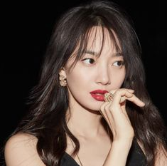 Shin Min Ah - Marie Claire Magazine June Issue (Cartier) Korean Actresses, Korean Actors, Actors & Actresses, Shi Min Ah, Marie Claire Magazine, Kdrama, Everyday Make Up, Korean Drama Movies, Asian Hotties