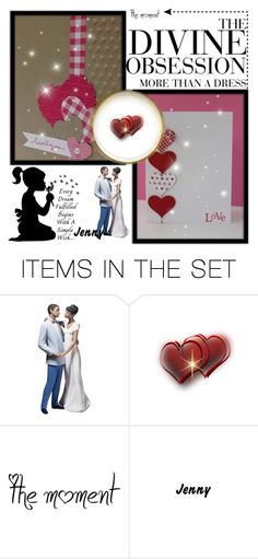 """the moment"" by smile2528 ❤ liked on Polyvore featuring art"