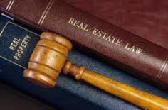 We offer a comprehensive range of lease-related legal services