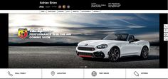 Introducing The New Adrian Brien Fiat Chrysler Website  We would like to take this opportunity to inform you that Adrian Brien Fiat Chrysler now has a new website…  http://www.stmarysfcadealer.com.au/.  Click here to learn more... http://adrianbriencars.com.au/blog/5322/introducing-the-new-adrian-brien-fiat-chrysler-website/