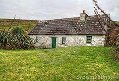 irish country house images   Irish Country House Royalty Free Stock Photo - Image: 18067175