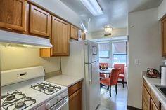 1918 Gatewood Lane, Bethlehem, PA, 18018 - Point2 Bethlehem Pa, Cabinets And Countertops, New Cabinet, Wall Carpet, Property Management, Second Floor, Michael Jackson, Laundry Room