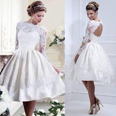 standesamt kleid spitze Standesamt Kleid Spitze, Herbst, Hochzeitsfeier  Kleider, Kleid Party, Elegante 4474717bee