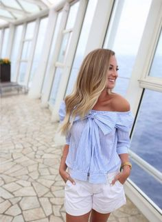 a29a6affb3a5b5 70 Pretty Cruise Outfit Ideas to Take You From Boat to Beach – Style Glams  Beach
