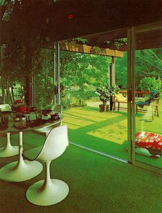 THE COMPLETE BASIC BOOK OF HOME DECORATING | William E Hague ©1968