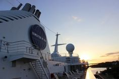 Colorado State University students travel the world through Semester at Sea