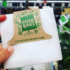 Instagram, Seeds, Shopping, Consumerism, Lets Go