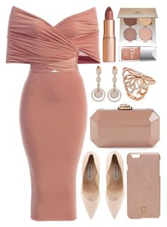 Wedding Guest Outfit Spring Evening Beautiful 68 I Lila Outfits, Dressy Outfits, Stylish Outfits, Spring Outfits, School Outfits, Elegant Dresses, Pretty Dresses, Sexy Dresses, Beautiful Dresses