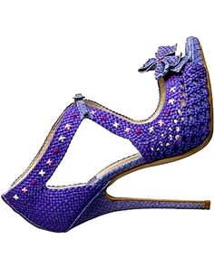 Christian Dior LADIES SHOES