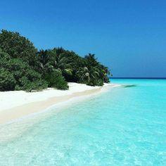 The Maldives Islands | Velaa Private Island Maldives