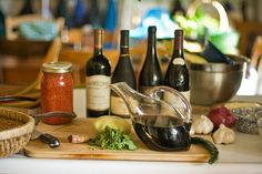 #Abbinamenti pt.2 #vino #cibo