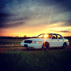 Ford Police, Police Cars, Mercury Marauder, Victoria Police, Grand Marquis, Us Cars, The Marauders, Panthers, Crowns