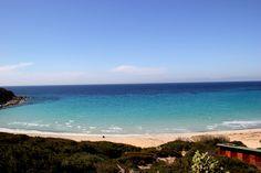 Mari Pintau 2 km far from Torre delle Stelle, Sardinia