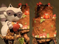festa-na-floresta-caraminholando-cakes-and-sweets-degustar-2011-3