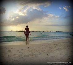 Vivi's Random Ramblings: Boracay Island, Philippines- One of the Best Beaches in the World