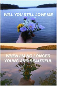 Lana Del Rey #LDR #Young_and_Beautiful