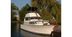 Ofertas en Barcos Trojan de Ocasión. EmbarcacionesTrojande segunda mano a los mejores precios. El Mayor Catálogo de Barcosde ocasionTrojan. Importación de LanchasTrojandesde Usatodo Incluido.