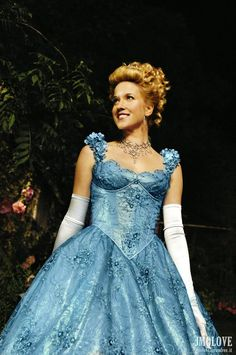 once upon a time photos   Cinderella - Once Upon A Time Fan Art (27171788) - Fanpop fanclubs