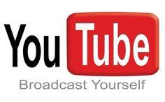 Paquistão bloqueia temporariamente o Youtube