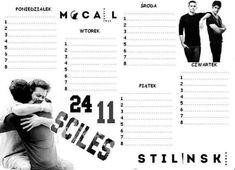 Dylan O'brien, Teen Wolf, Back To School, Stiles, How To Plan, Words, Bullet Journal, Google, Entering School