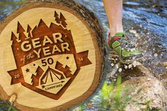 80 Best 2014 Gear of the Year images | Campfire, Years, Eno