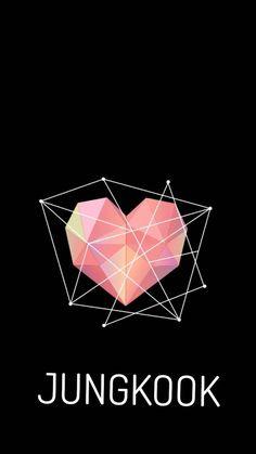 BTS Jungkook Phone wallpaper