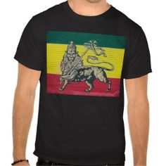 >>>Order          Lion of Judah T-shirts           Lion of Judah T-shirts We provide you all shopping site and all informations in our go to store link. You will see low prices onShopping          Lion of Judah T-shirts today easy to Shops & Purchase Online - transferred directly secure and...Cleck Hot Deals >>> http://www.zazzle.com/lion_of_judah_t_shirts-235420093431883293?rf=238627982471231924&zbar=1&tc=terrest
