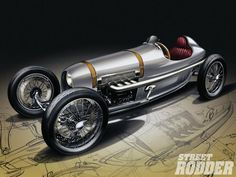 This thread is for pictures of cars that would make good looking Cyclekarts. For 3 wheelers and other non-spec Cyclekart inspiration photos, please post in the Custom Karts Forum here: Old Race Cars, Pedal Cars, Pt Cruiser, Vintage Race Car, Motorcycle Design, Courses, Hot Cars, Concept Cars, Cars And Motorcycles